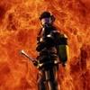 firefighter32
