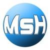 MavasH