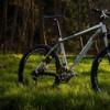 biker90
