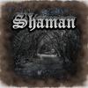 shaman88