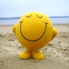 petr.happy
