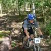honza.biker