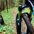 mum-on-bike